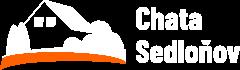 Chata_Sedlonov-logo